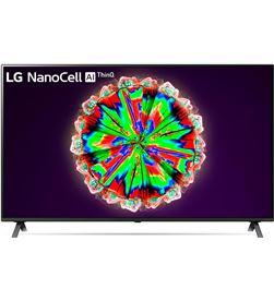 Lg 65NANO806NA tv led 164 cm (65'') ultra hd 4k nanocell smart tv - LG65NANO806NA