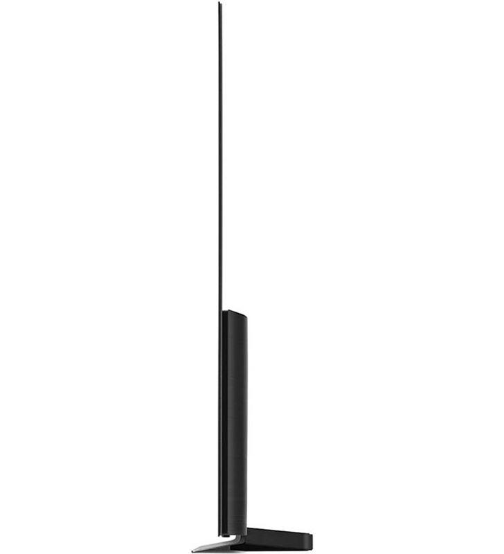 Tv oled 195 cm (77'') Lg oled77CX6LA ultra hd 4k smart tv - 78656366_0014163796