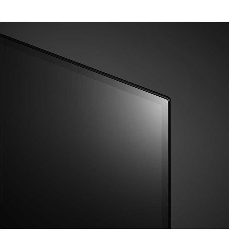 Tv oled 195 cm (77'') Lg oled77CX6LA ultra hd 4k smart tv - 78656366_9835153471