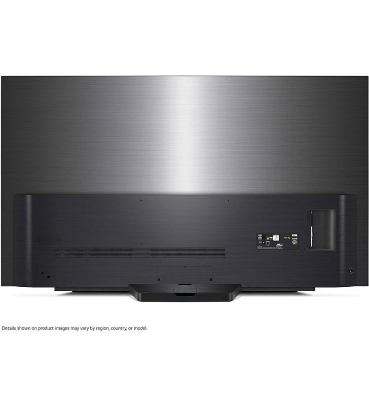 Tv oled 195 cm (77'') Lg oled77CX6LA ultra hd 4k smart tv - 78656366_5058171616