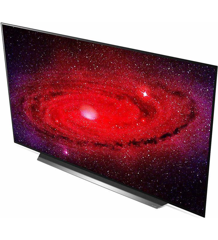 Tv oled 195 cm (77'') Lg oled77CX6LA ultra hd 4k smart tv - 78656366_5517153632