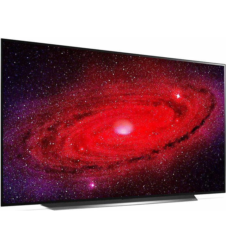 Tv oled 195 cm (77'') Lg oled77CX6LA ultra hd 4k smart tv - 78656366_8272212276