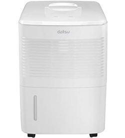 Fujitsu 3NDA0053 deshumidificador daitsuadd-10xa add10xa - 3NDA0053
