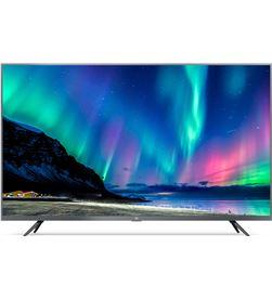 Xiaomi 43MILEDTV4A LCD - 43MILEDTV4A