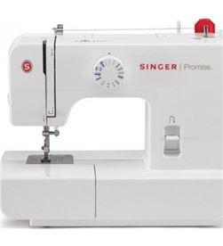 Singer 1408 Maquina de coser - 1408
