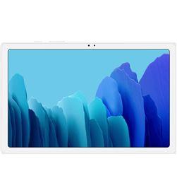 Samsung SM_T500NZSAEUB tablet galaxy tab a7 26,4 cm (10,4'') wuxga+ 32/3 gb plata - SAMSM_T500NZSAEUB