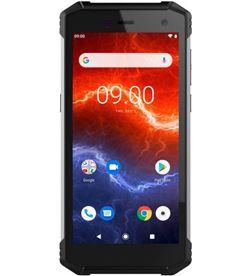 Myphone HAMMER ENERGY 2 negro móvil rugerizado 4g dual sim 5.5'' ips hd+/4c - 5902983609070