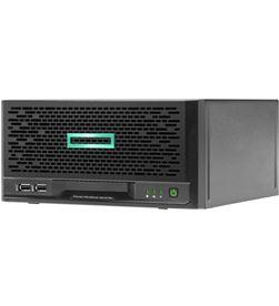 Servidor Hpe proliant microserver gen10 plus g5420 - 8gb - s100i - 4 lff-n P16005-421 - HPS-P16005-421
