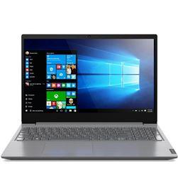 Portátil Lenovo v15 iil 82C500A3SP - w10 pro - i5-1035g1 1.0ghz - 4gb en pl - LEN-P PRO 82C500A3SP