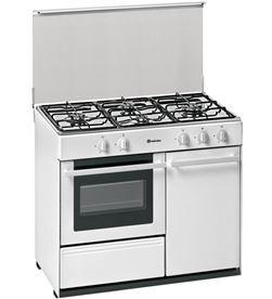 Meireles cocina g-2940 v w G2940VW Cocinas - 5604409117663