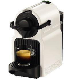 Krups cafetera nespresso inissia blanca xn100 xn1001 - XN1001