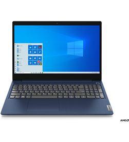 Pc portátil Lenovo ideapad 3 15ada05 amd 3020e 35,6 cm (15,6'') full hd 4/12 81W100FNSP - LEN81W100FNSP