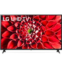 55 tv led Lg 55UN71006LB LCD - 55UN71006LB