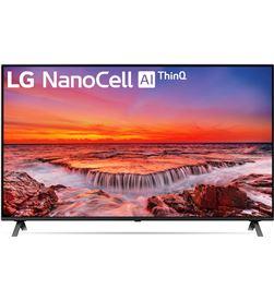 Lg 55NANO806NA tv led 139 cm (55'') ultra hd 4k nanocell smart tv - LG55NANO806NA