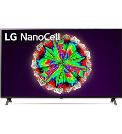 Lg 49NANO806NA tv led 123 cm (49'') ultra hd 4k nanocell smart tv - LG49NANO806NA