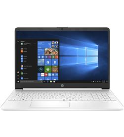 Hp envy x360 15fq1059 blanco portátil 15.6'' hd i7-1065g7 512gb ssd 12gb 15S-FQ1059 WHIT - +23026
