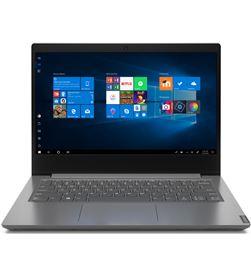 Ordenador portatil Lenovo v14-iil 82C40183SP 14'' ci5 256gb ssd w10 plata - 82C40183SP