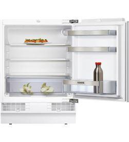Cooler 1p int. Siemens ku15radf0 (820x600x550) SIEKU15RADF0 - SIEKU15RADF0