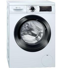 Balay 3TS992BT lavadora carga frontal 9kg a+++ (1200rpm) - BAL3TS992BT