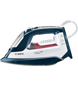 Plancha Bosch tdi953022v 3000w blancaire acondicionado zul BOSTDI953022V - BOSTDI953022V
