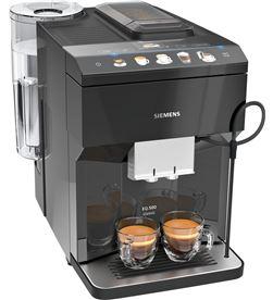 Cafetera superautomática Siemens tp503r09 SIETP503R09 - SIETP503R09
