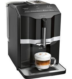 Cafetera superautomática Siemens ti351209rw SIETI351209RW - SIETI351209RW