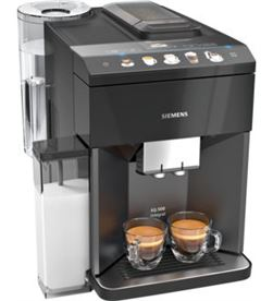 Cafetera superautomática Siemens tq505r09 SIETQ505R09 - SIETQ505R09