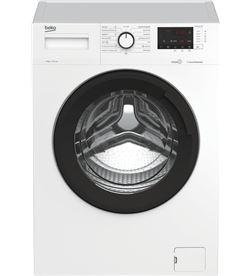 Beko WTA8612XSWR lavadora prosmart 8 kg 1200 rpm motor inverter clase a+++ - BEKWTA8612XSWR
