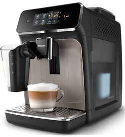 Cafetera Philips superautomática EP2235_40 Cafeteras express - PHIEP2235_40