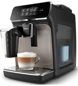 Philips EP2235_40 cafetera superautomática Cafeteras express - PHIEP2235_40