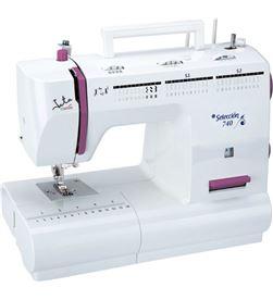 Jata MC740 maquina de coser Maquina - MC740