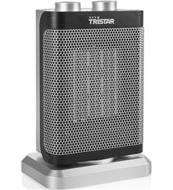 Tristar KA5065 calefactor ceramico 1500w Calefactores - KA5065