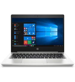 Portátil Hp probook 430 g7 8VT57EA - w10 pro - i7-10510u 1.8ghz - 16gb - 51 - HPP-PRO 8VT57EA