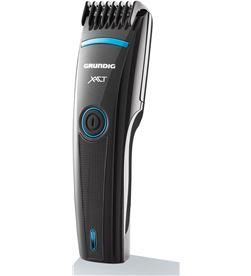 Grundig MC3340 cortador de pelo y barba Barberos cortapelos - +014711
