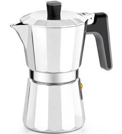 Monix A170482 cafetera perfecta 6 tz bra Cafeteras express - A170482