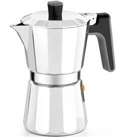 Monix A170483 cafetera perfecta 9 tz bra Cafeteras express - A170483