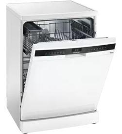 Siemens SN23HW60AE lavavajillas a+++ 13s 60cm Lavavajillas - SIESN23HW60AE