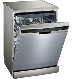 Siemens SN23EI14CE lavavajillas 60cm Lavavajillas - SN23EI14CE