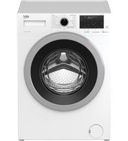 Beko WMY81283LMB4R lavadora carga frontal 8kg a+++ steamcure 1200 rpm wmy 81283 lmb4 - BEKWMY81283LMB4R