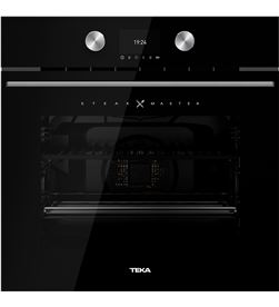 Horno multifuncion Teka steak master cristal 111000037 - 111000037