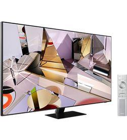 Tv qled 165 cm (65'') Samsung QE65Q700TAT ultra hd 8k smart tv - SAMQE65Q700TAT