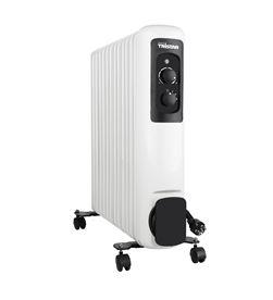Tristar KA5073 radiador de aceite ka5063, 13 cuerpos, 250 - KA5073