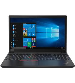 Portátil Lenovo thinkpad e15 20RD0032SP intel core i3-10110u/ 8gb/ 256gb ss - LEN-P PRO 20RD0032SP