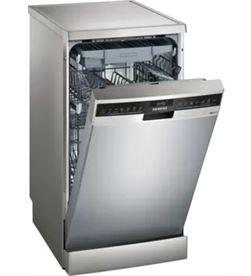 Siemens lavavajillas inox a+ sr23hi65me 10s 45cm siesr23hi65me - SIESR23HI65ME