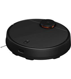 Robot aspirador Xiaomi mi robot vacuum mop p black - wifi - deposito agua 0 MI VAC MOP P BK - MI VAC MOP P BK