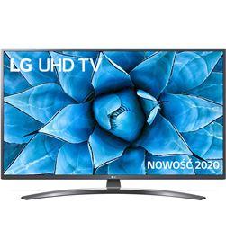 Lg 55UN74003 LCD - 55UN74003