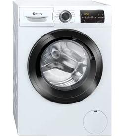 Balay 3TS993BD lavadora carga frontal 9kg a+++ (1200rpm) - BAL3TS993BD