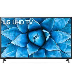 Televisor Lg 49UN73006LA - 49''/123cm - 3840*2160 4k - hdr - dvb-t2/carga superior 2 - 2 - LGE-TV 49UN73006LA