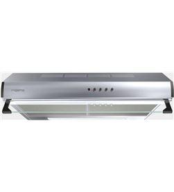 0001047 campana mepamsa modena convencional 60cm blanca 1100150996 - 1100150996