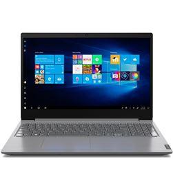 Portatil Lenovo v15-iil i3 8gb 256ssd 82C500QXSP Portatiles - 82C500QXSP